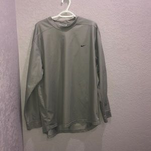 Nike mens size xl